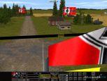 Combat Mission 2: Barbarossa to Berlin - Screenshots - Bild 11