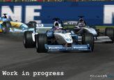 Grand Prix Challenge  Archiv - Screenshots - Bild 9