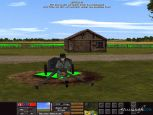 Combat Mission 2: Barbarossa to Berlin - Screenshots - Bild 19