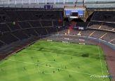 FIFA 2003  Archiv - Screenshots - Bild 25