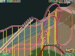RollerCoaster Tycoon 2  Archiv - Screenshots - Bild 2