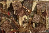Robin Hood  Archiv - Screenshots - Bild 20