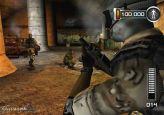 Die Hard: Vendetta  Archiv - Screenshots - Bild 7