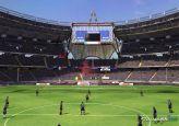 FIFA 2003  Archiv - Screenshots - Bild 24