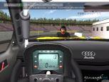 DTM Race Driver - Screenshots - Bild 6
