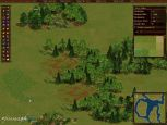 Cossacks: European Wars - Screenshots - Bild 4