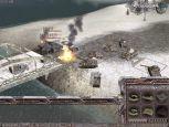 Frontline Attack: War over Europe - Screenshots - Bild 14