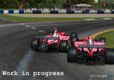 Grand Prix Challenge  Archiv - Screenshots - Bild 6