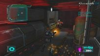 StarCraft: Ghost  Archiv - Screenshots - Bild 83