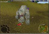 Warrior Kings - Battles  Archiv - Screenshots - Bild 18