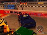 Crash - Screenshots - Bild 16