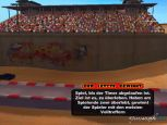 Crash - Screenshots - Bild 11