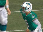 Madden NFL 2003 - Screenshots - Bild 11