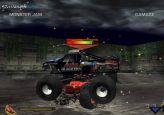 Monster Jam Maximum Destruction  Archiv - Screenshots - Bild 12