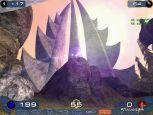 Unreal Tournament 2003  Archiv - Screenshots - Bild 7
