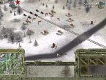 Frontline Attack: War over Europe - Screenshots - Bild 15