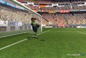 FIFA 2003  Archiv - Screenshots - Bild 28