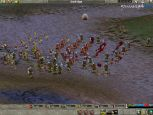 Empire Earth: The Art of Conquest  Archiv - Screenshots - Bild 12