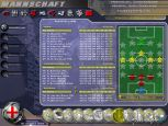 Bundesliga Manager X - Screenshots - Bild 15