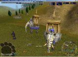 Warrior Kings - Battles  Archiv - Screenshots - Bild 7