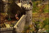 Robin Hood  Archiv - Screenshots - Bild 9