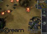 WebWars Arena  Archiv - Screenshots - Bild 14