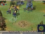 Empire Earth: The Art of Conquest  Archiv - Screenshots - Bild 7
