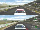 DTM Race Driver - Screenshots - Bild 18