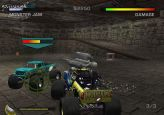 Monster Jam Maximum Destruction  Archiv - Screenshots - Bild 32