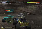 Monster Jam Maximum Destruction  Archiv - Screenshots - Bild 32