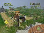 Jurassic Park: Operation Genesis Archiv - Screenshots - Bild 7