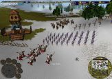 Warrior Kings - Battles  Archiv - Screenshots - Bild 12