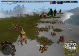 Warrior Kings - Battles  Archiv - Screenshots - Bild 5