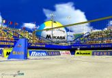 Beach Spikers  Archiv - Screenshots - Bild 7