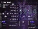 eJay Clubworld - Screenshots - Bild 5