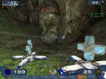 Unreal Tournament 2003  Archiv - Screenshots - Bild 12