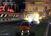 Monster Jam Maximum Destruction  Archiv - Screenshots - Bild 23