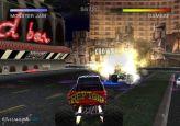 Monster Jam Maximum Destruction  Archiv - Screenshots - Bild 23