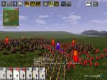 Medieval: Total War - Screenshots - Bild 14