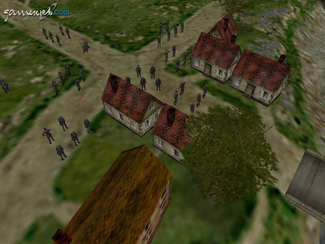 1914 – The Great War - Screenshots - Bild 19