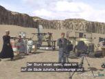 Stuntman - Screenshots - Bild 13
