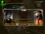 AquaNox: Revelation  Archiv - Screenshots - Bild 15