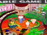 Muppet Pinball Mayhem - Screenshots - Bild 4