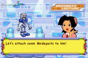 Medabot RPG: Rokusho  Archiv - Screenshots - Bild 5