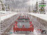 WRC 2 Extreme - Screenshots - Bild 4