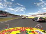 DTM Race Driver - Screenshots - Bild 5