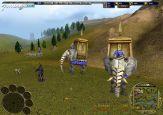 Warrior Kings - Battles  Archiv - Screenshots - Bild 6