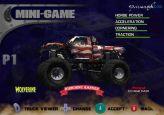 Monster Jam Maximum Destruction  Archiv - Screenshots - Bild 60