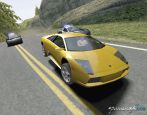 Need for Speed: Hot Pursuit 2  Archiv - Screenshots - Bild 14