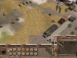 Frontline Attack: War over Europe - Screenshots - Bild 16